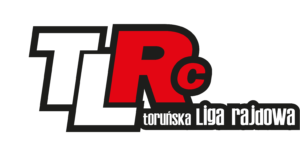 logo TLR 2016 black